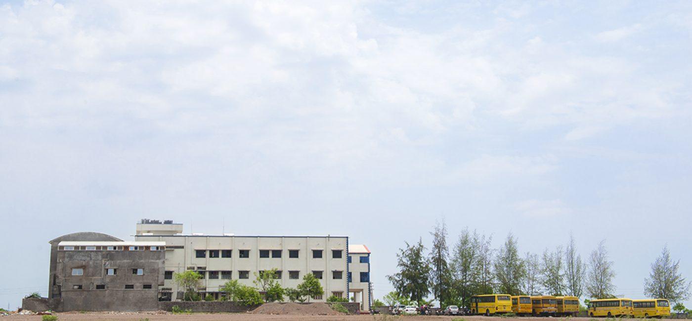 Aishwarya-Nagar