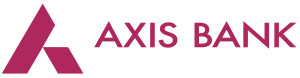 Axis_Bank_logo