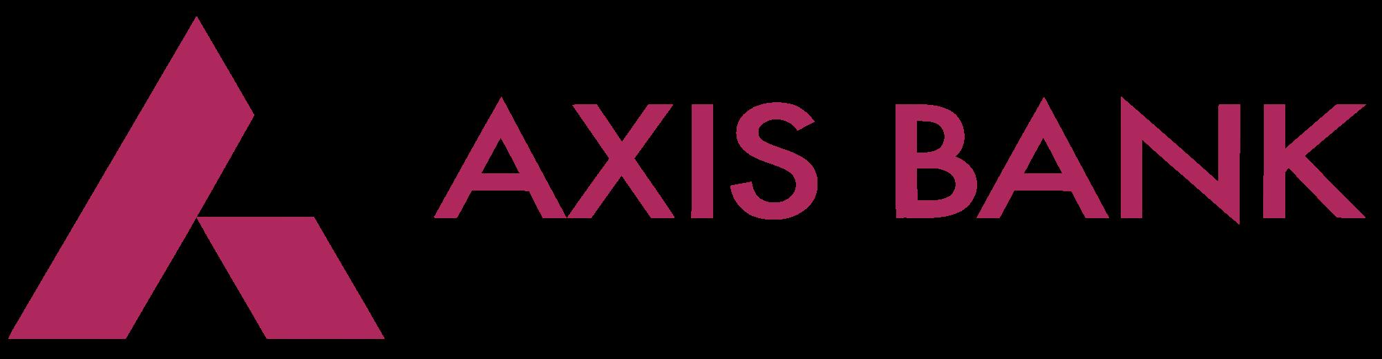 Axis_Bank_logo