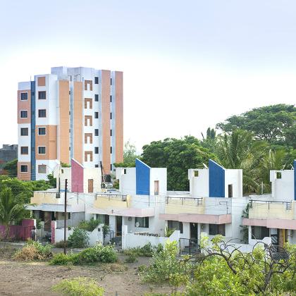 Ayodhya Nagari