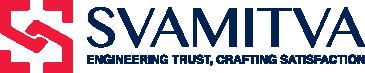 Svamitva.com