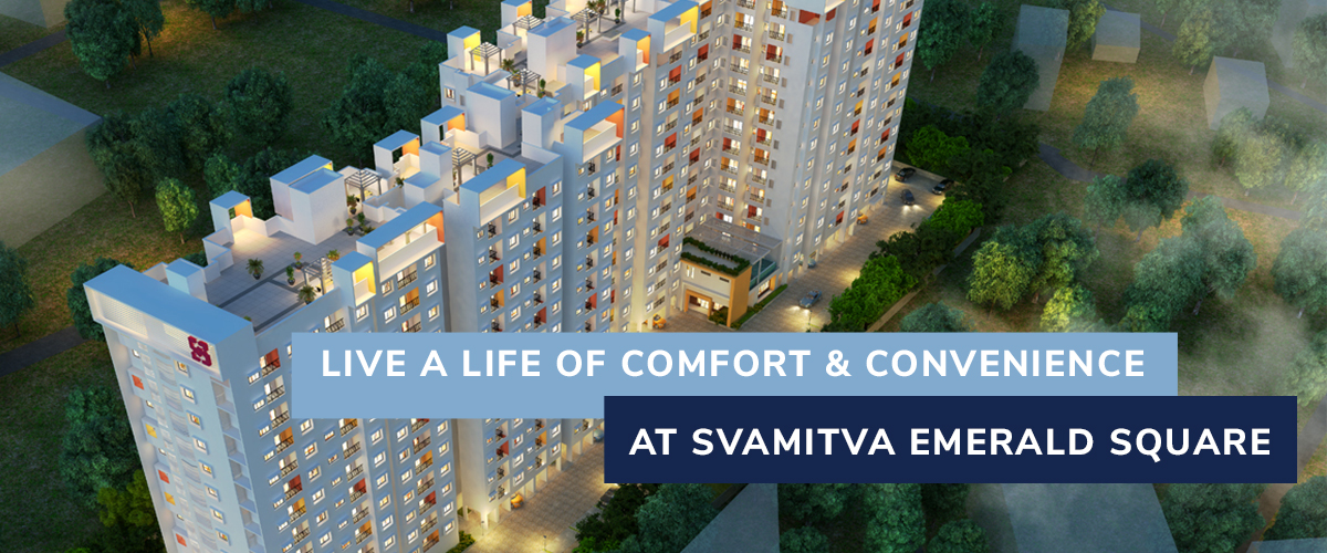 Live-a-Life-of-Comfort-and-Convenience-at-Svamitva-Emerald-Square