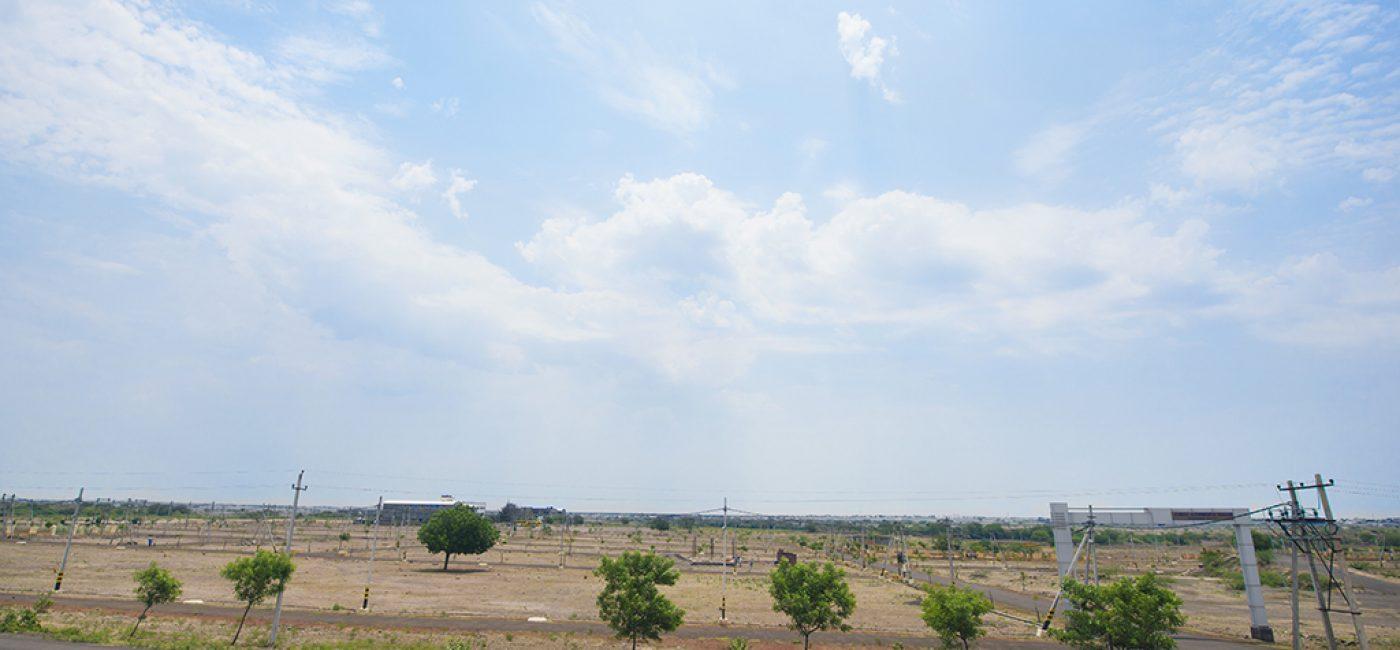 Aishwarya Nagar